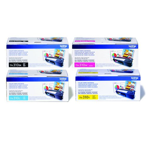 brother-dcp-9055cdn-oem-toner-cartridge-set