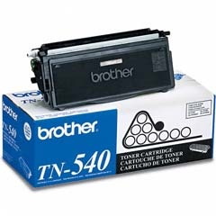 brother-tn540-oe