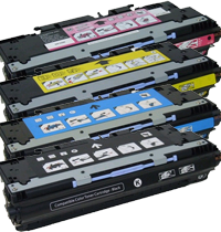 hp-3700-3700n-3700dn-3700dtn-set