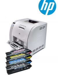hp-color-laserjet-3700