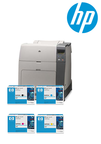 hp-color-laserjet-4700