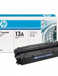 hp-laserjet-1300-oem-toner-cartridge