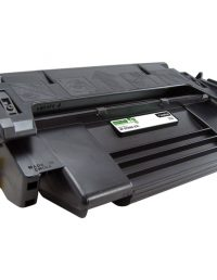 hp-laserjet-4-4m-printer-series-toners-02