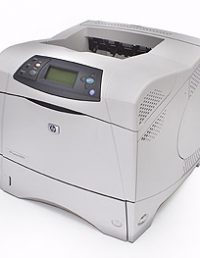 hp-laserjet-4250-printer-driver-download-for-window-xp-7-8-1