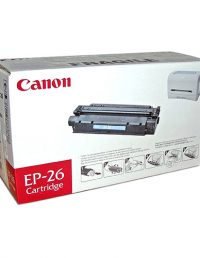 canon-lbp-3200-toner-cartridge-made-by-canon-2500-pages