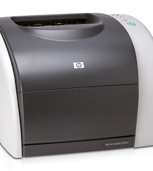 hp-color-laserjet-2550