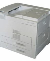 medium_laserjet-5si