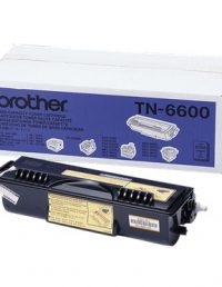 original-toner-fuer-brother-hl-1030-hl-1230-schwarz-hc