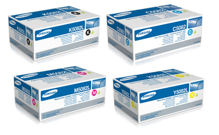 samsung-clp-620-670-series-oem-high-yield-toner-cartridge-value-pack-4-colors-5