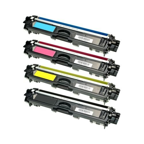 0024693_brother-dcp-9020cdw-multipack-compatible-toner-cartridges