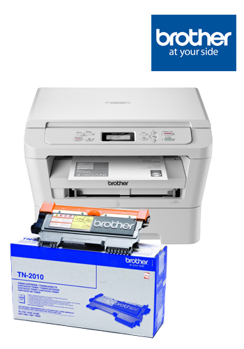 brother-dcp-7055toner