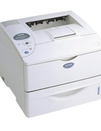 brother-hl-6050dn
