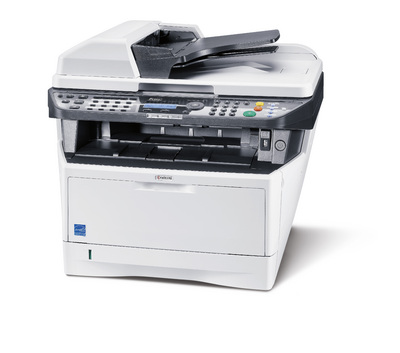 fs-1030mfp_dp-imagelibitem-single-enlarge-imagelibitem